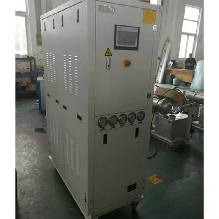 复叠低温冷冻机/,深冷冷冻机组