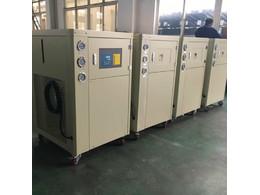 冷水机,工业冷水机专业生产商