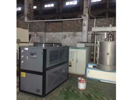 提供工业冷水机系统整体解决方案和整体工艺系统