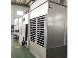 江苏蒸发式工业冷冻机
