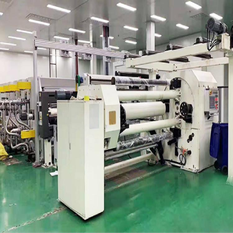 包装印刷行业