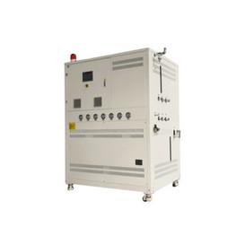 复叠低温冷冻机/深冷冷冻机组
