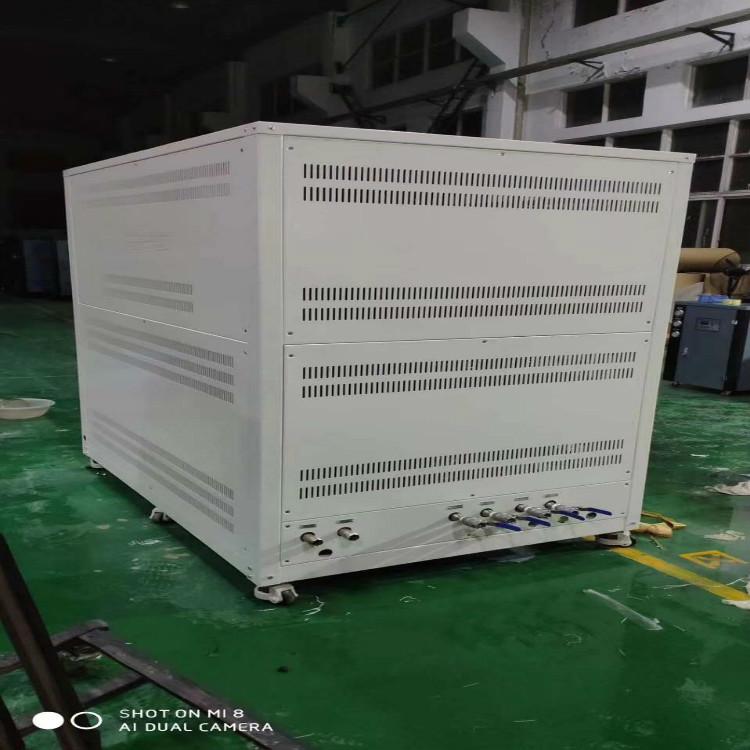覆疊冷凍機.jpg